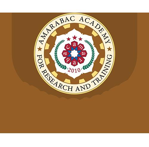 أكاديمية أماراباك